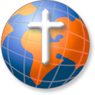 World Directory of Churches